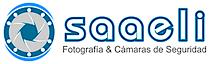 Saaeli: Fotografia Profesional's Company logo