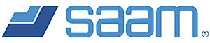SAAM S.A.'s Company logo