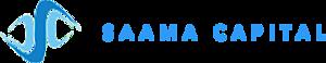 Saama Capital's Company logo