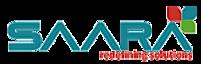 Saara It Solutions's Company logo