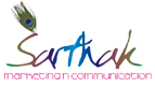 Saarthak Group's Company logo