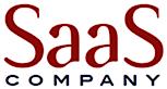 Saas Company's Company logo