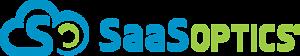 SaaSOptics's Company logo