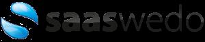 Saaswedo's Company logo