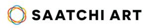Saatchi Art's Company logo