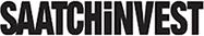 Saatchinvest's Company logo
