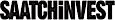 Saatchinvest's company profile