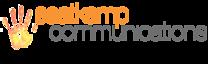 Saatkamp Communications's Company logo