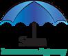 Saba Insurance Agency's Company logo