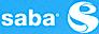 Kcwebplaza - Adobe Captivate And Elearning Multimedia's Competitor - Saba Software logo