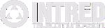 Sabaf S's Company logo