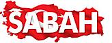 TURKUVAZ NEWSPAPER MAGAZINE PRINTING INC.'s Company logo