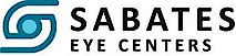 Sabates Eye Centers's Company logo