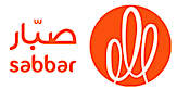 Sabbar's Company logo