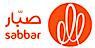 Sabbar's company profile