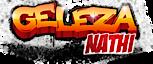 Sabceducation's Company logo