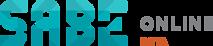 Sabe Online's Company logo