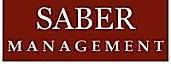 Sabermanagement's Company logo