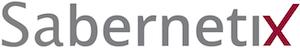 Sabernetix's Company logo