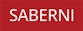 SABERNI's Company logo
