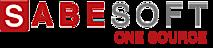 SabeSoft's Company logo