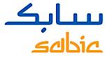 SABIC's Company logo