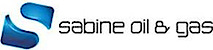 Sabine Oil & Gas's Company logo