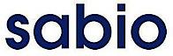 Sabio Ltd.'s Company logo