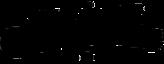 Sabithe Clothing Demand's Company logo