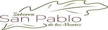 Saborea San Pablo De Los Montes's Company logo