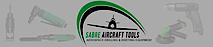 Sabre Aircraft Tools's Company logo
