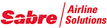 Sabre Airline Solutions's Company logo