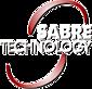 Sabre Technology's Company logo