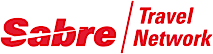 Sabre Travel Network's Company logo