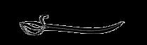 Sabrewing Aircraft Company's Company logo