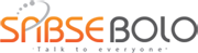 Sabsebolo's Company logo