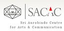 SACAC's Company logo