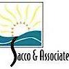 Saccodestinations's Company logo