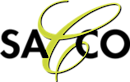 Sacco's Company logo