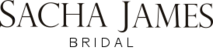 Sacha James By Leanna's Company logo