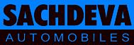Sachdeva Automobiles's Company logo