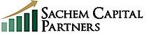 Sachem Capital Partners's Company logo