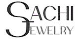 Sachi Jewelry's Company logo