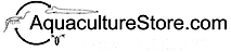 Sachs Systems Aquaculture's Company logo