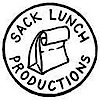 Sack Lunch Productions's Company logo