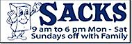 Sacks Grocery Outlets's Company logo