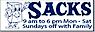 Sacks Grocery Outlets's company profile