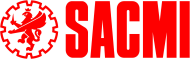 Sacmigroup's Company logo
