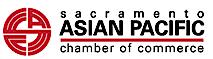 Sacramento Asian Chamber of Commerce's Company logo