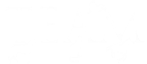 Sacramento County Animal Regulation's Company logo